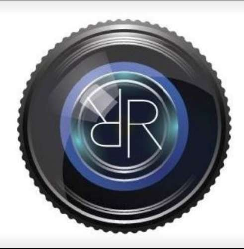 RemRen Photography logo