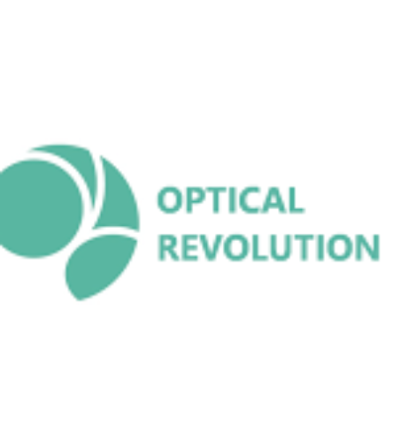 Optical Revolution logo
