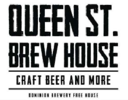 Queen Street Brewhouse logo