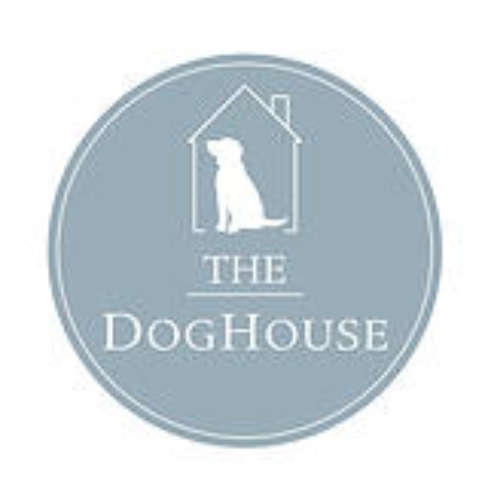 The DogHouse  logo