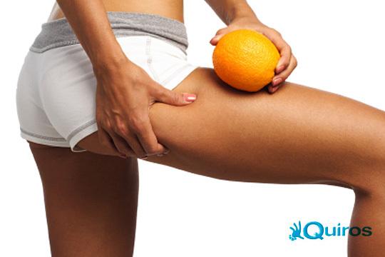 Este verano presume de cuerpo perfecto con 5 o 10 sesiones de gimnasia pasiva  y presoterapia ¡Notarás los resultados!