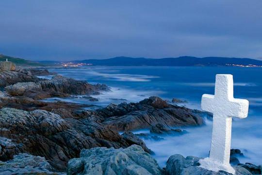Descubre Galicia en familia o cuadrilla este verano  ¡7 noches en apartamento en Finisterre para 4 personas!