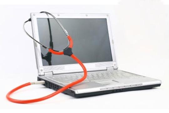 Elige entre 1 o 2 revisiones con diagnóstico + reparación y opción a formateo y reinstalación del sistema operativo ¡Repara tu equipo y navega seguro!