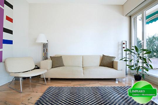 Limpieza de cristales para viviendas de hasta 4 dormitorios ¡Olvídate de limpiar durante unos días!