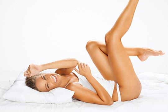 Combate la celulitis con un diagnóstico con placas termográficas + 1, 3 o 5 masajes drenanates ¡Presume de silueta!