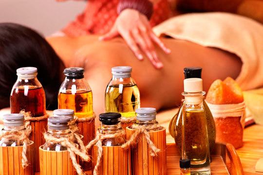 Cuídate como te mereces con este ritual hidratante y relax con aceites esenciales en el Centro de Belleza JH Pepe Ubis ¡Desconecta de la rutina y siéntete mejor!