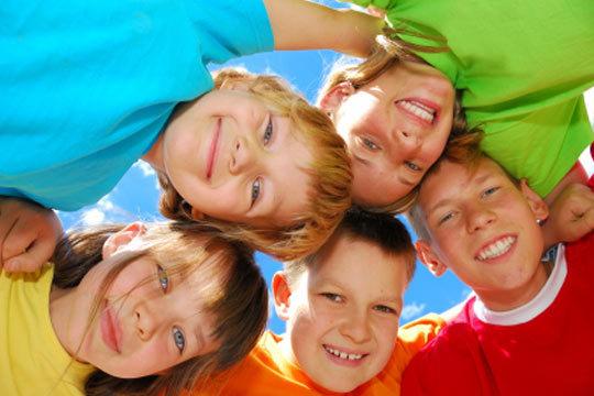 Este verano, tus hijos vivirán una auténtica aventura en La Granja de Yuste ¡Campamento multiaventura de 10 días!