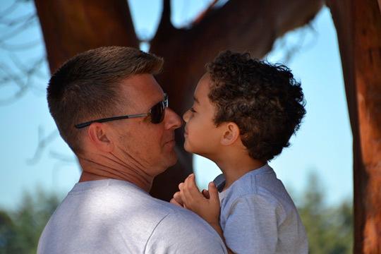 Ponte guapo con esta sesión de peluquería para chico con opción a black mask facial ¡Opción a corte para adulto y niño!