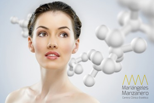 Despídete del acné, manchas, arrugas de tu cutis con Oxigénesis ¡Tratamiento exclusivo en Irun en Mariángeles Manzanero Centro Clínico Estético!