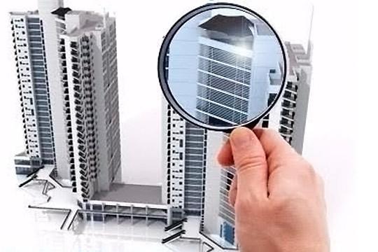 Accede a un descuento de hasta el 50% para la inspección técnica de tu edificio ¡Obligatorio si tu vivienda tiene más de 50 años!