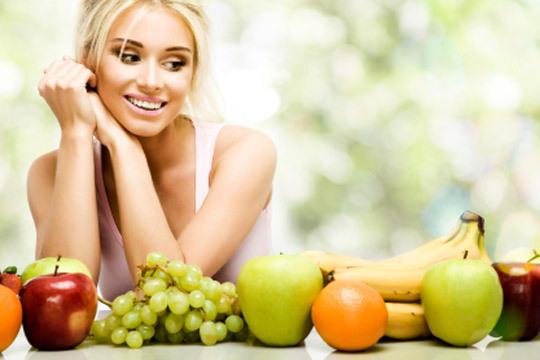 Test de alimentos presencial ¡Mejora tu salud comiendo lo que realmente te sienta bien!