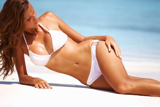 Consigue moldear tu figura, reducir la celulitis y la grasa localizada con 6 sesiones de presoterapia + 6 de plataforma + 6 de cavitación + 6 de bioestimulación + 6 mesoterapias + 6 masajes