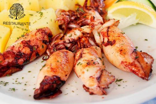 Delicioso menú de 8 platos en Ampuero ¡Tradición de calidad!