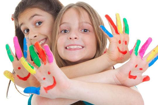 Prepárate para trabajar en el sector de la educación infantil con el curso el Juego infantil y su Metodología ¡Ajustado al certificado de profesionalidad!