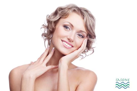 Presume de un rostro terso y libre de arrigas con 1, 3 o 5 sesiones de fotorejuvenecimiento facial IPL ¡Notarás los resultados!