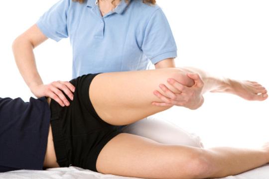 Siéntete mejor con una sesión de fisioterapia con asesoramiento nutritivo y/o fitoterapéutico ¡Tratamiento 100% personalizado!