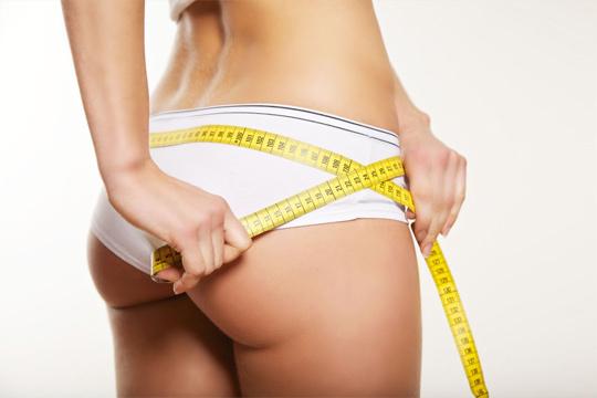 Prueba el tratamiento de lipomax de alta potencia para combatir la grasa localizada ¡Tienes dos centros para elegir!