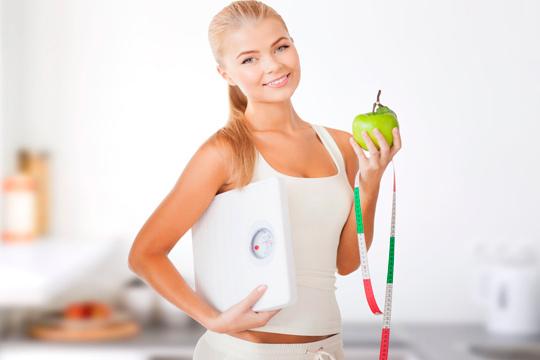 Pierde kilos con una dieta personalizada que incluye pautas y trucos para evitar la ingesta excesiva de calorías