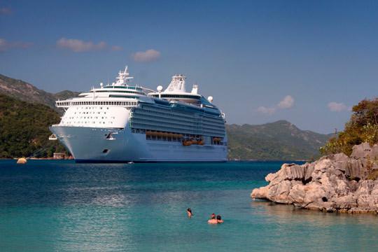 Descubre el Mediterráneo con este increíble crucero en pensión completa ¡Con salida desde Barcelona!