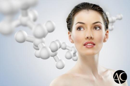 Descubre y aprovecha el fotorejuvenecimiento por IPL, una forma de generar nuevo colágeno mejorará la calidad de tu piel dejándola más tersa, suave y libre de imperfecciones
