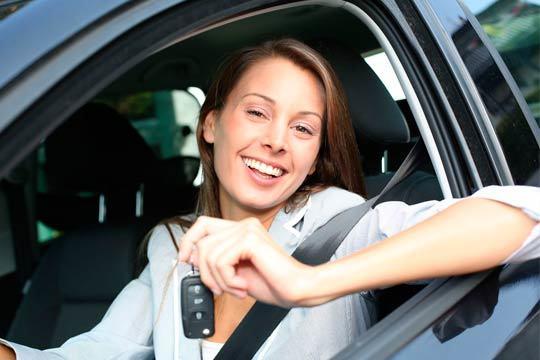 Elige entre 1 o 2 certificados médicos-psicotécnico para sacarte el carné de conducir, obtener la licencia de armas, tener un animal potencialmente peligroso... ¡Cumple tus propósitos!