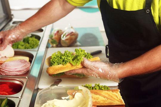 curso educate manipulador alimentos