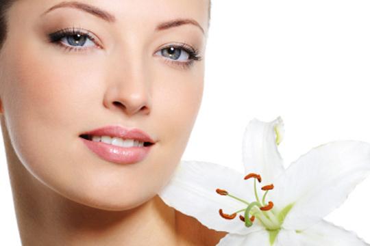 Tratamiento antioxidante facial con oxigenoterapia en el centro Exotic Touch ¡Rejuvenece tu rostro!
