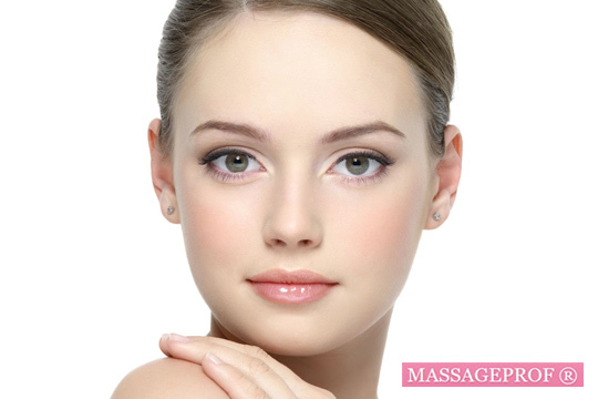 Acaba con las manchas, acné e imperfecciones de tu cutis gracias al tratamiento IPL Fotofacial ¡Incluye peeling, exfoliación, bruma, máscarilla e hidratación profunda!