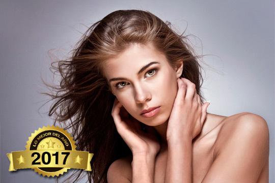 ¡Mejora tu imagen e innnova con tu look! Corte, tratamiento a elegir, peinado y opción a mechas y/o tinte en Peluquería Omega