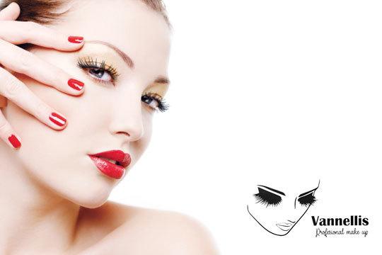 Luce un rostro de anuncio con el lifting, tinte de pestañas, depilación de cejas y labio superior de Vanneliis ¡Resultado espectacular!