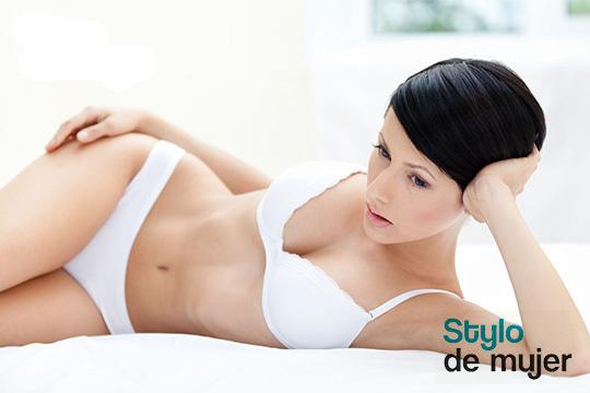 Presume de cuerpo gracias al pack reductor del Centro de belleza Stylo ¡Efectos inmediatos desde la primera sesión!