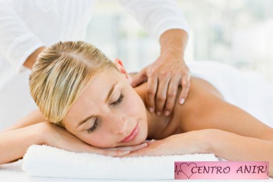 Sesión de osteopatía para adulto o niño ¡Libérate de las tensiones y activa tu organismo!