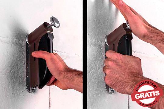 Decora tu hogar de la manera más fácil gracias a esta herramienta