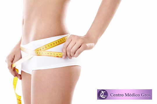 Reduce volumen y combate la celulitis con 4 sesiones de radio frecuencia corporal + 4 sesiones de presoterapia ¡Presume de un cuerpo 10!
