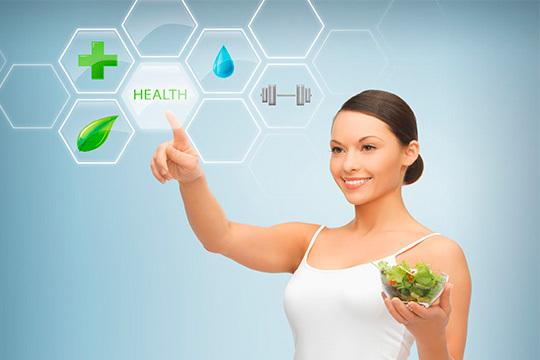 Test de intolerancia de alimentos y aditivos con opción a asesoramiento nutricional personal ¡Conoce tu organismo y mejora tu calidad de vida!