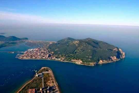 Disfruta de una visita guiada en barco a Santoña, a fortificación histórica, fábrica de conservas ¡Un día inolvidable!