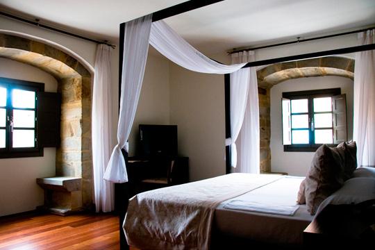 Descubre la belleza de Asturias en Semana Santa ¡Estancia de 4 noches en hotel 4* con desayunos incluidos!
