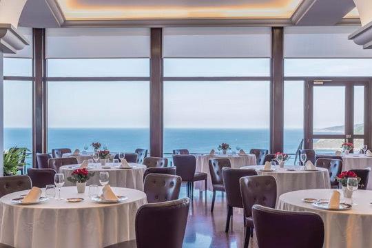 Colectivia restaurante el torre n descubre los platos for Cocina vasca pamplona