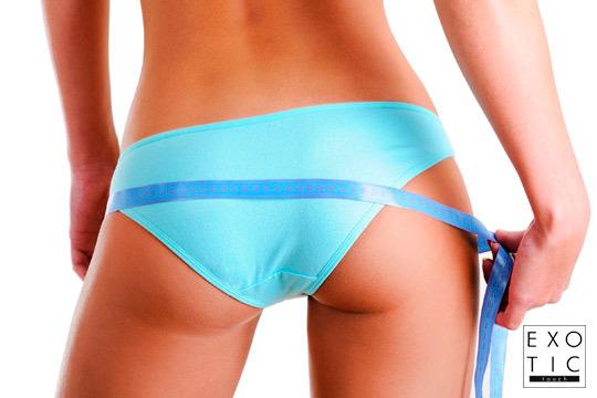 La liposucción sin cirugía definitiva unisex en ExoticTouch ¡Elige zona/s y olvídate de la grasa para siempre!
