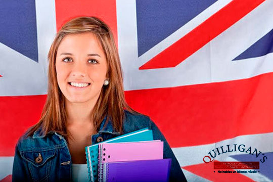 Este verano aprovecha para ponerte al día con los idiomas con estos cursos intensivos de francés e inglés, niveles A1 B1, B2 y preparación al First ¡Adaptados a tus necesidades!