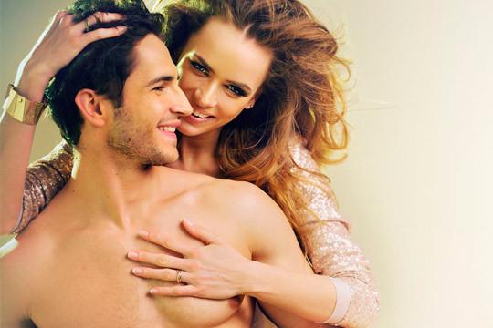 Prepárate para el verano con sesiones de depilación a cera en la zona que prefieras ¡Tanto para él como para ella!