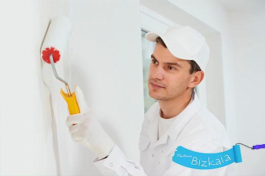 Pinta las paredes y techos de tu casa y dale un aire nuevo a tu hogar ¡Con los mejores profesionales y productos de alta calidad!
