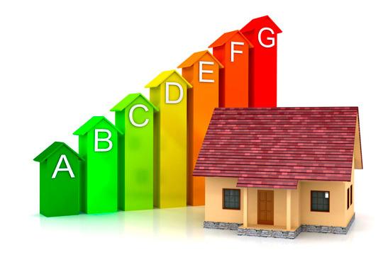 Consigue ya el certificado de eficiencia energética, el documento técnico obligatorio para poder alquilar o vender tu vivienda o local