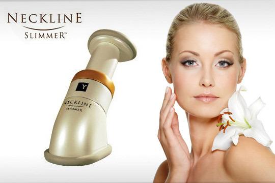 Neckline Slimmer para reducir la papada