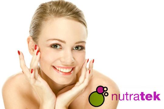 Rejuvenece tu rostro en Nutratek Vitoria con 1, 5 o 10 sesiones de fototerapia con máscara LED y radiofrecuencia facial