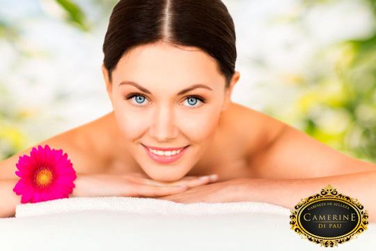 ¡Rejuvenece tu rostro en poco tiempo! 1 o 2 sesiones de mesoterapia virtual que incluyen peeling + mesoterapia + masaje facial