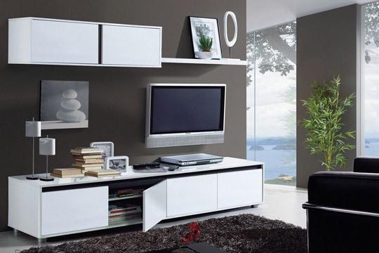 Outlet de muebles con estilo 70% dto. – Ofertones de Internet
