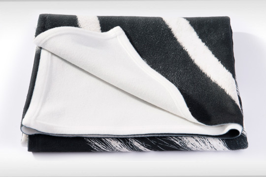 Colectivia regalicos manta personalizada con tus - Mantas personalizadas con fotos ...