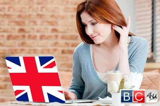 Ya es hora de ponerse las pilas con el inglés ¡BLC4 te presenta un método fácil y divertido para ir superando los niveles de forma satisfactoria!