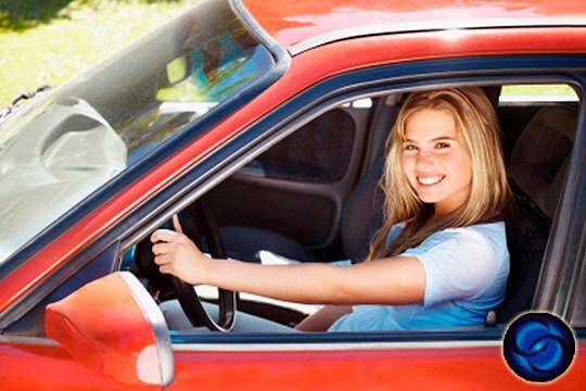 Si el estrés puede contigo cuando coges el volante... es hora de corregirlo! Con este curso de conducción Zen conseguirás calmar tus nervios